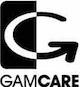 responsible gambling - www.gamcare.org.uk