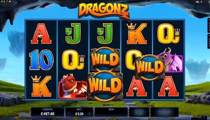 Latest Games & Promos at Spin Palace Casino Canada