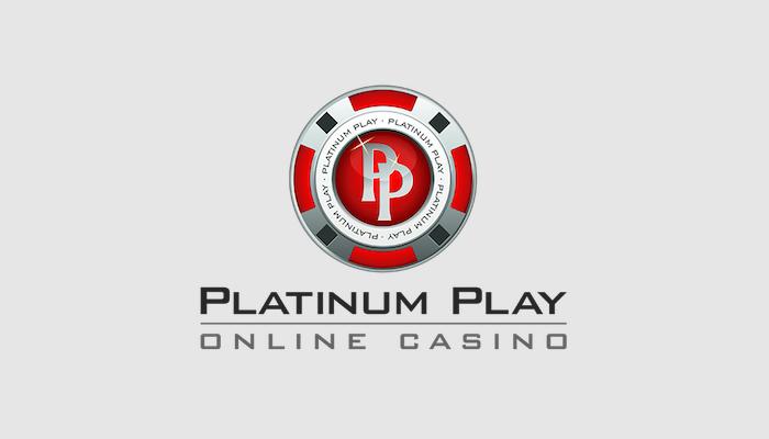 New Casino Added: Platinum Play Online Casino Canada