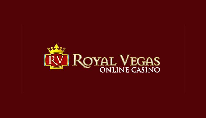 New Casino Added: Royal Vegas Online Casino Canada