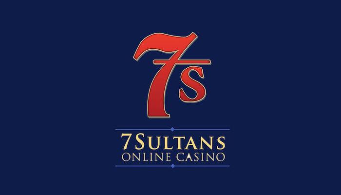 New Casino Added: 7Sultans Online Casino Canada