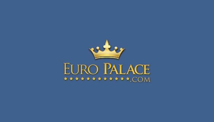 Say Hello To Euro Palace Online Casino